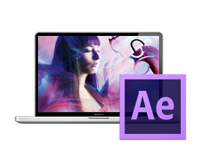 Adobe After Effects Introduction Course