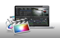 Apple Final Cut Pro Training