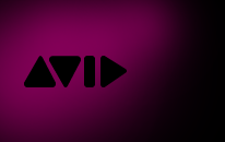 AVID Media Composer Training